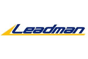 Leadman Electronics