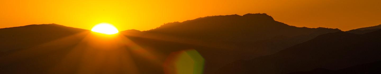 SilRay Commercial Solar Energy California