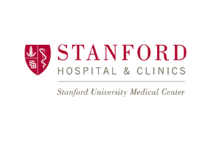 Stanford Hospitals Clinics