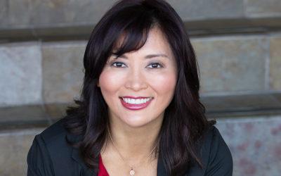 April Zhong SilRay