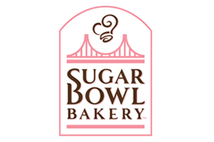 Sugar Bowl Bakery Solar Energy